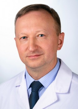 Новолодский Александр Иванович